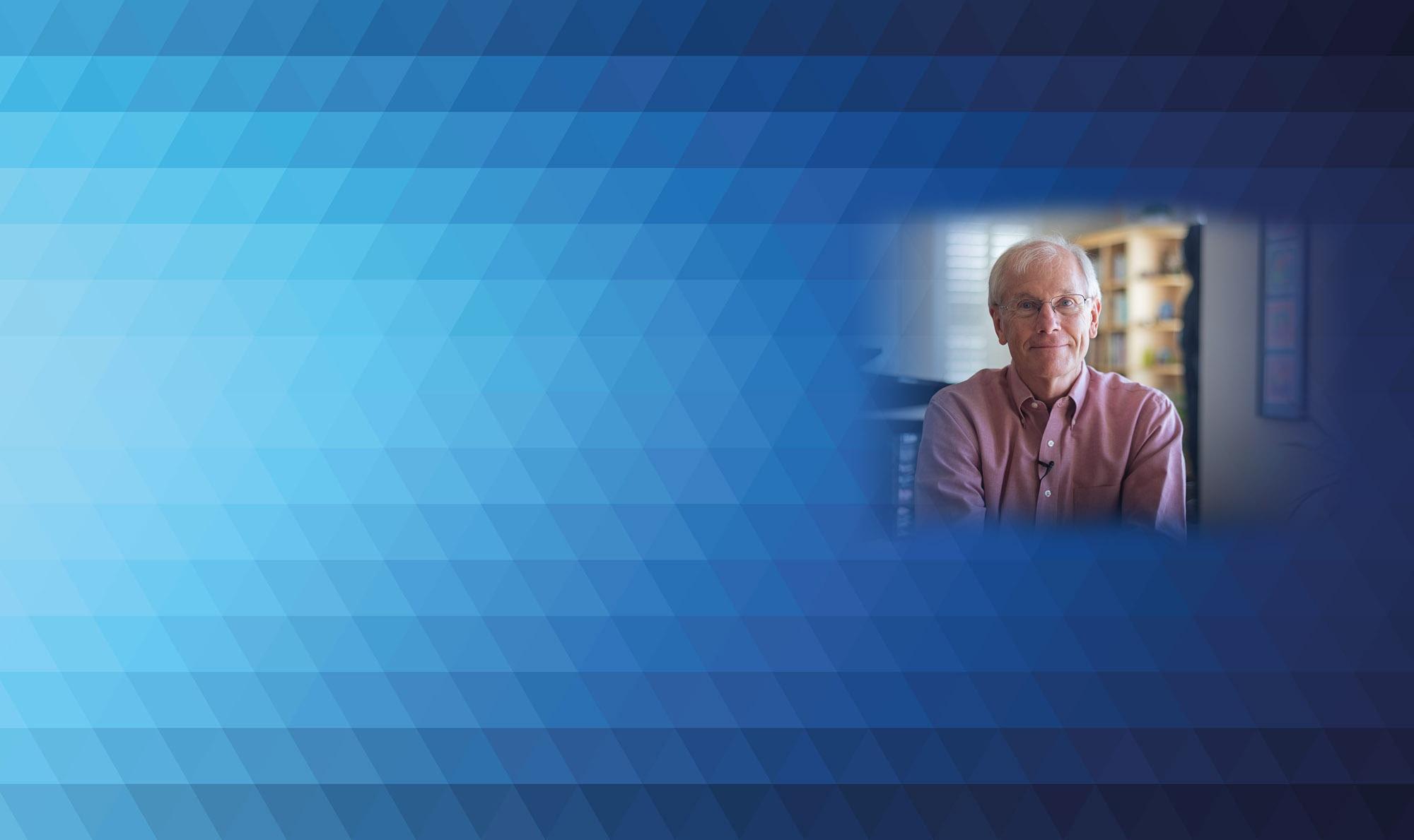 background_webinar_bluetriangles2.jpg