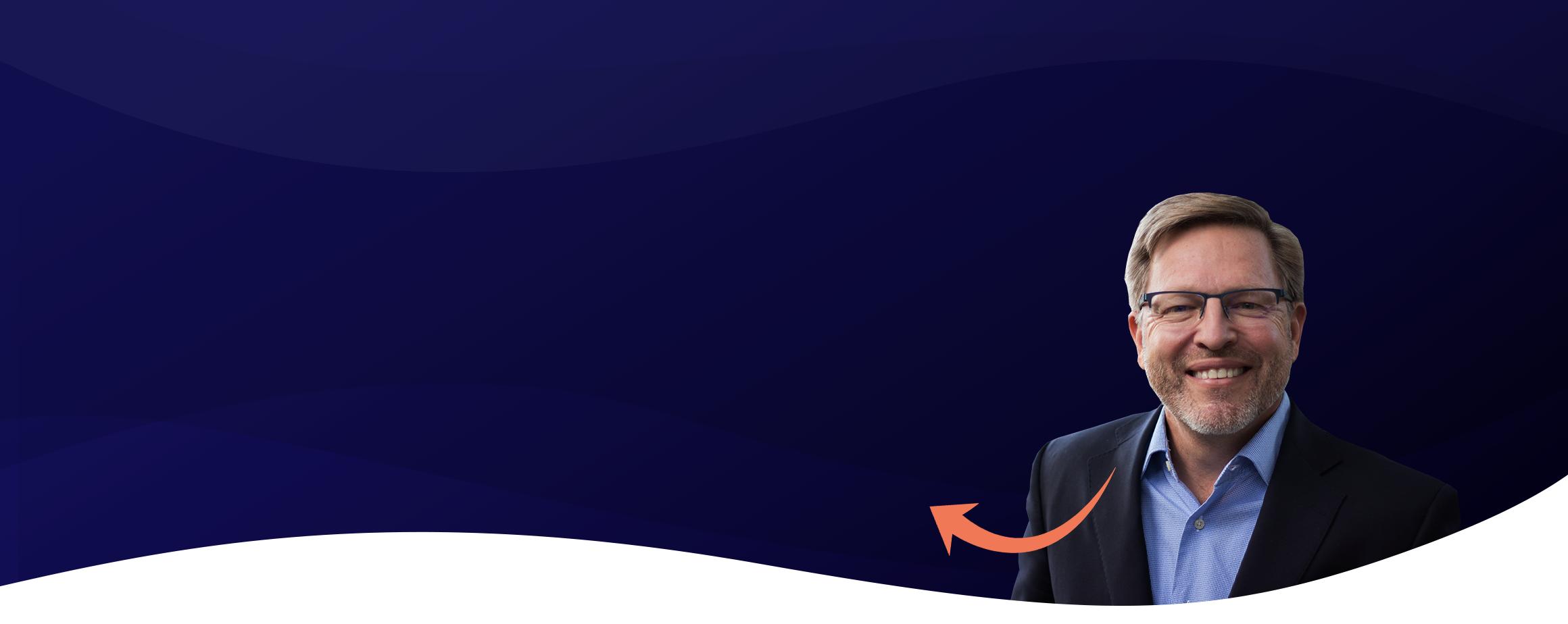 verne_background_arrow_2_webinar_orange