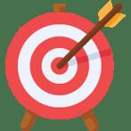 icon_execution