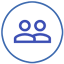 IconSP_TG07.png