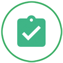 icon_mnm_04.png