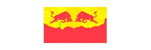 logo_RedBull.png