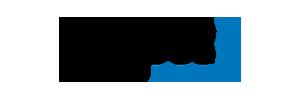 logo_Zappos.png