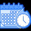 13-deadline,-time,-clock,-fire,-business,-work,-calendar-1