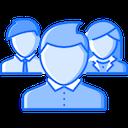 14-team,-command,-company,-business,-job,-work,-office-1