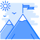 18-mountain,-flag,-success,-business,-job,-work,-office.png
