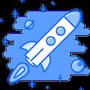 19-rocket,-space,-startup,-business,-job,-work,-office-3