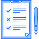 25-check,-list,-tablet,-document,-pen,-work,-office-1