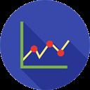 2884 - Statistical Graph