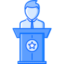 5-presentation,-speech,-conference,-business,-job,-work,-press-1