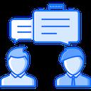 8-talk,-conversation,-partner,-business,-job,-work,-office.png
