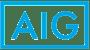 AIG_logo-880x660-1