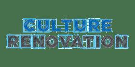 Culture_Renovation_Title