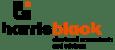 HarrisBlack_Logo