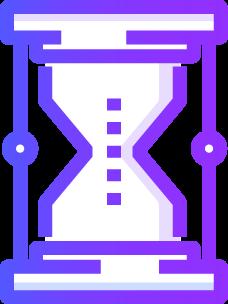 Hourglass-1