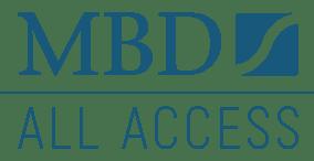 MBD AA Block_Blue