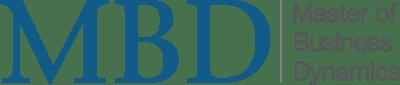 MBD-logo-sep2017-color-chico (1)