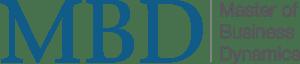 MBD-logo-sep2017-color-chico