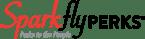 SparkflyPerks_Plain