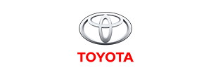 Logo_Toyota.png