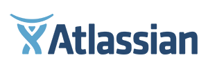 logo_Atlassian.png