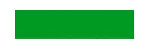 logo_Benetton.png