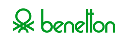 logo_Benetton