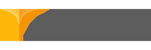 logo_Mindvalley.png