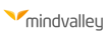 logo_Mindvalley (1)
