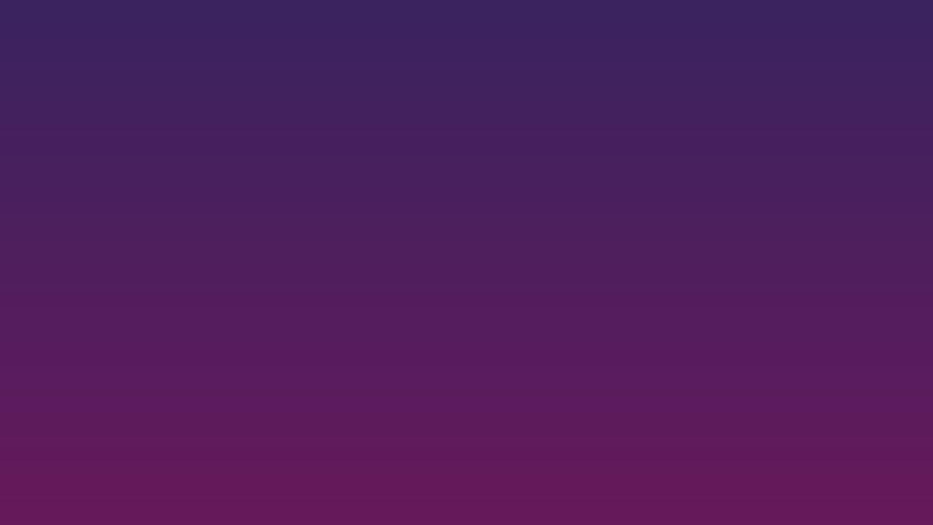 background_gradient_su