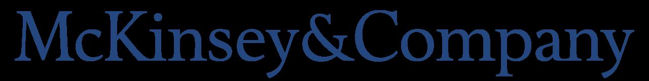 McKinsey_&_Company_Logo