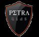 petra-coach