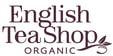englishteashoppe-1