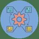 icons_OPSP_framework.png