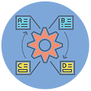 icons_OPSP_framework.png