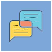 icons_OPSP_language.png
