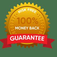 moneyback_guarantee222222