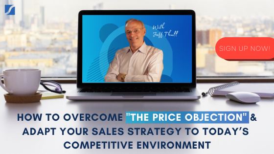 price jeff thull webinar meta 1