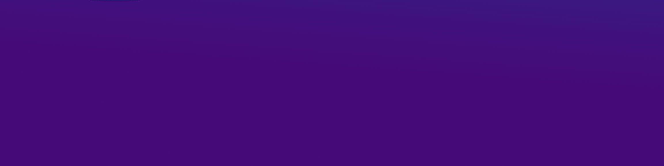 purple-copy-background
