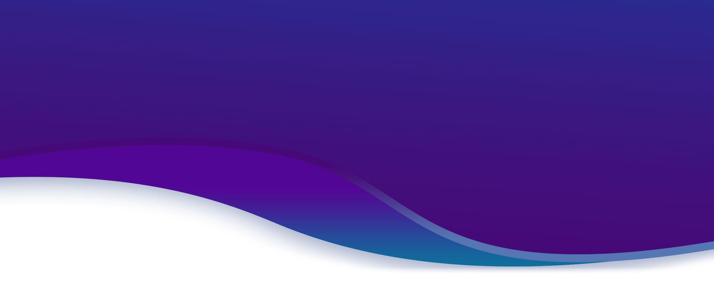 purple-hero-background