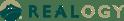 realogy-logo-980x166