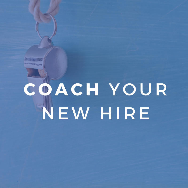 topg coach new hire 2