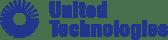 united-technologies-logo-980x237