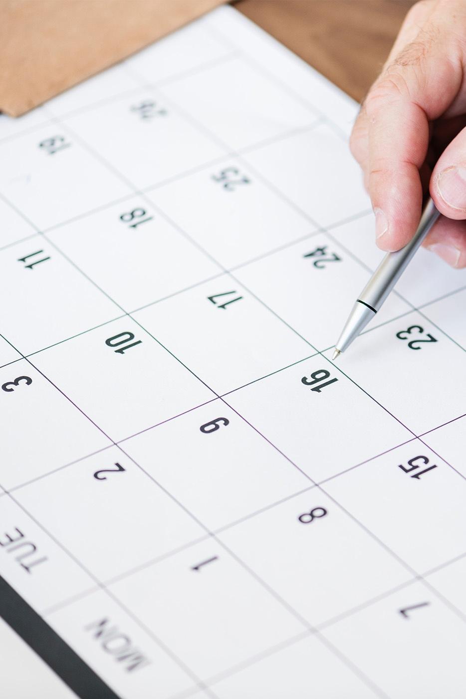 MBD_image_calendar-1