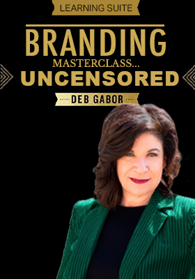 Branding Masterclass___ Uncensored