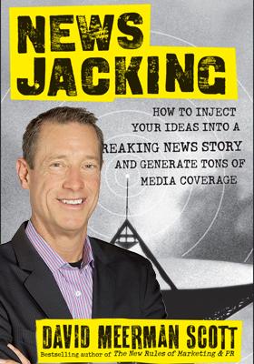 Dojo_Newsjacking