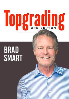 Dojo_Topgrading