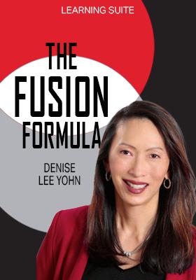 LS_The Fusion Formula_Denise Lee Yohn