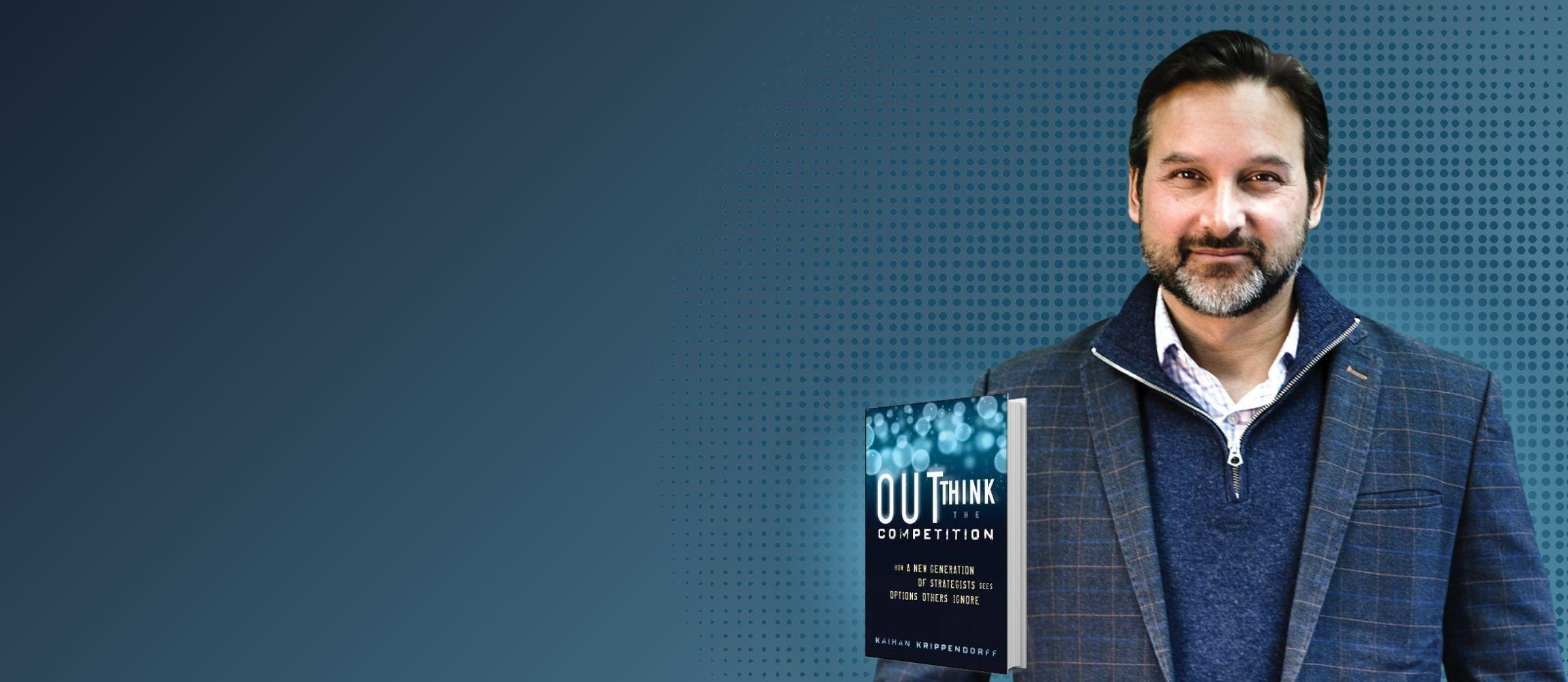 OTC Webinar Banner Background Good Book
