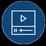 learn logo (2)